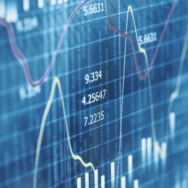Wertpapiere & Fonds