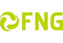 FNG Logo