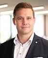 Stefan Schülke