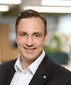 Michael Eismann