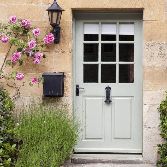 Haus kaufen oder renovieren