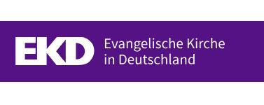 Logo der Evangelischen Kirche in Deutschland